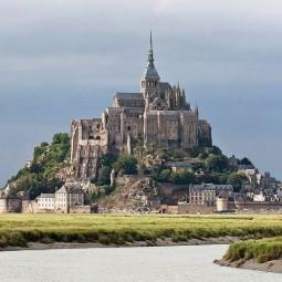 Bretanya i Normandia. El...