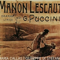 Parlem d'òpera: Manon...