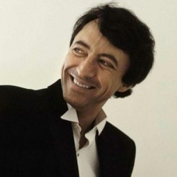 Música al Palau: Jan-Efflam...