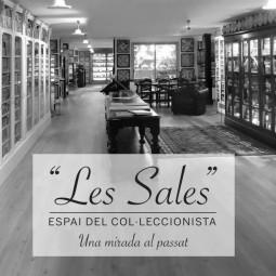 Col·lecció Fèlix Estrada...
