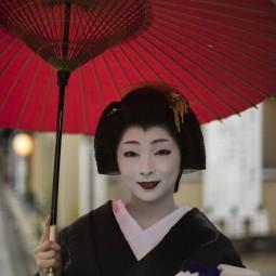 JAPÓ: UNA MIRADA A LES...