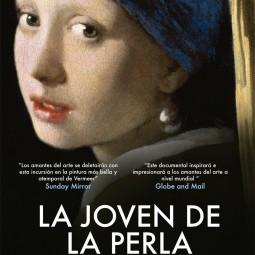 LA JOVE DE LA PERLA I...