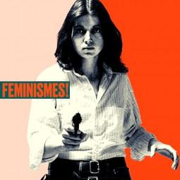 VISITA: FEMINISMES!. CCCB