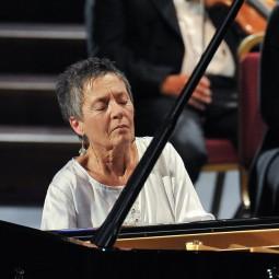 Música a l'Auditori: Maria...