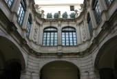Amics dels Museus de Catalunya